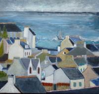 1-21305-2-Petit bourg en Finistère-30X30