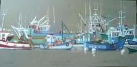 13-21001-4-Parade des bateaux de pèche-H-100X50